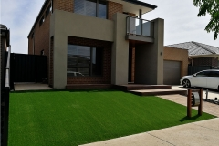 landscaping6