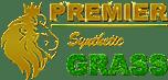 Premier Grass Logo