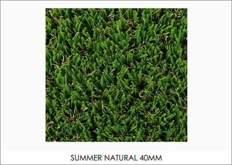 Quality Synthetic Artificial Grass in Sydney